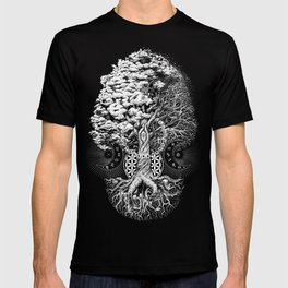 The Tree of Life T-shirt