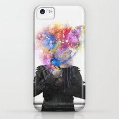 Glitch Mob Slim Case iPhone 5c