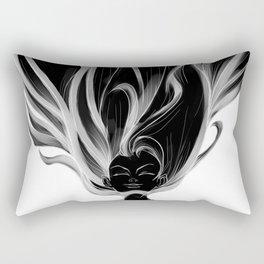 Spotlight Rectangular Pillow