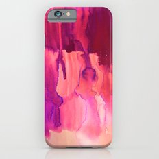 Gisella iPhone 6s Slim Case