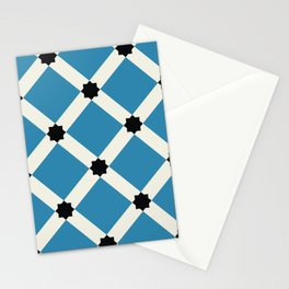 Admiralty Stationery Cards