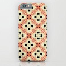 Watermelon is my homeboy Slim Case iPhone 6s