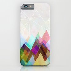 Graphic 104 Slim Case iPhone 6
