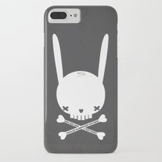 SKULL BUNNY of PIRATE - EP02 MOSS V. iPhone 7 Plus Slim Case
