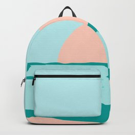 Coliumo Backpack