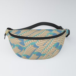 Boost Fanny Pack