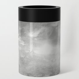 B&W - Wish You Were Here (Chapter I) Can Cooler
