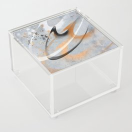 Super Design Acrylic Box