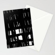 Leakage Stationery Cards