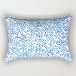 Neu Rectangular Pillow