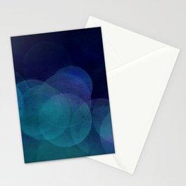 Bo Stationery Cards
