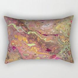 #21 Rectangular Pillow
