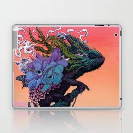 Phantasmagoria Laptop & iPad Skin