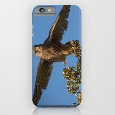 Kestrel Slim Case iPhone 6s