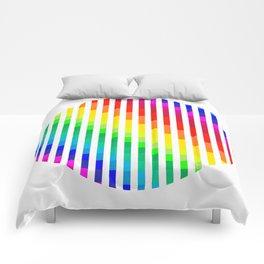 rayas Comforters