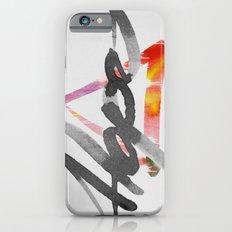 #hope Slim Case iPhone 6s