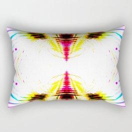 Robotherie1 Rectangular Pillow