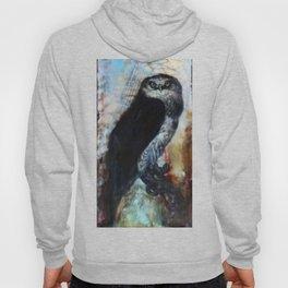 Audubon Hoody