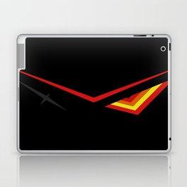Kill La Kill - Senketsu Laptop & iPad Skin