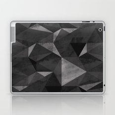 Geo M15 Laptop & iPad Skin