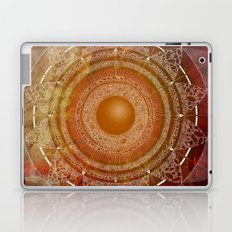 Svadhisthana (carnal knowledge) Laptop & iPad Skin
