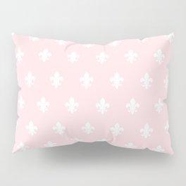 Bonjour Paris Pillow Sham