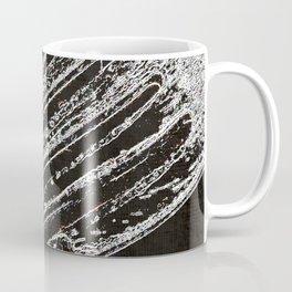 SNACKING AT MIDNIGHT Coffee Mug