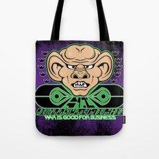 #34 Tote Bag