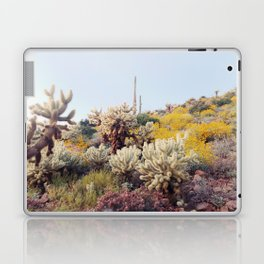 Arizona Color Laptop & iPad Skin