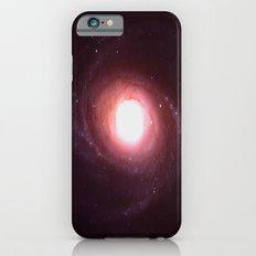 Unknown Galaxy iPhone 6s Slim Case