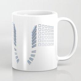 windows Coffee Mug