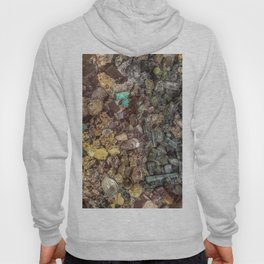 Gems collection 1 Hoody