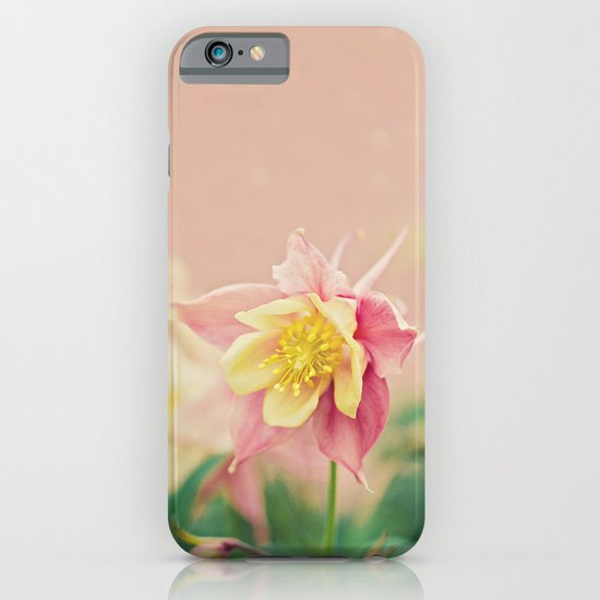 You're my Sweetheart iPhone & iPod Case
