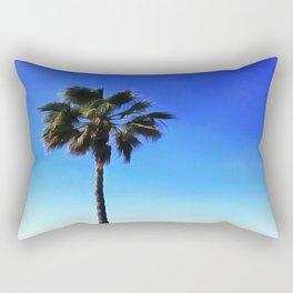 Solo Rectangular Pillow
