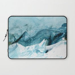 4/5 Laptop Sleeve