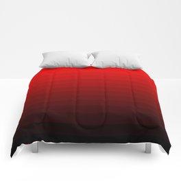 ONeg Gradient Comforters