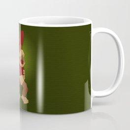 Diddy Kongami Coffee Mug