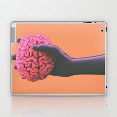 Here, I got you something. Laptop & iPad Skin