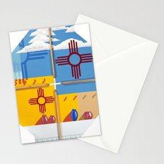 Altered State: NM Stationery Cards