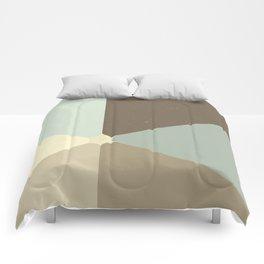 Phi Gamma 6 Comforters
