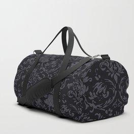 Victorian Gothic Duffle Bag