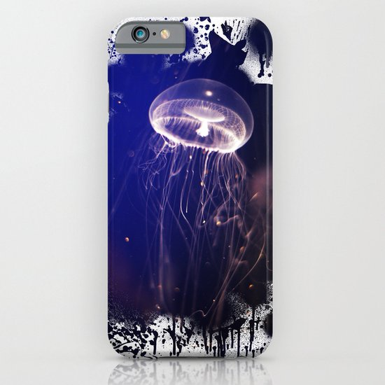 Jelly iPhone & iPod Case