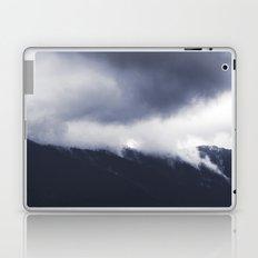silence beckons 04 Laptop & iPad Skin