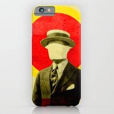 1917 Slim Case iPhone 6s