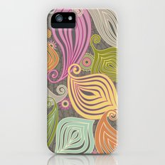Zenyatta Mandala iPhone (5, 5s) Slim Case