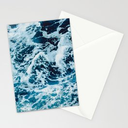 Lovely Seas Stationery Cards
