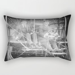 This will take us to starts, right ? Rectangular Pillow