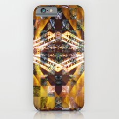 San Francisco Slim Case iPhone 6s