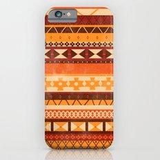 Native Spirit iPhone 6 Slim Case