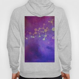 Star Child Hoody